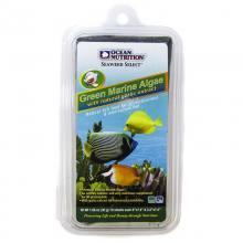 Ocean Nutrition Green Marine Algae (riasa), 12 gr.