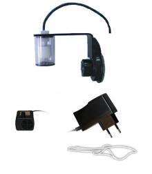 Aqualight, Mini doplňovač odparu 7,5V  WLC-01