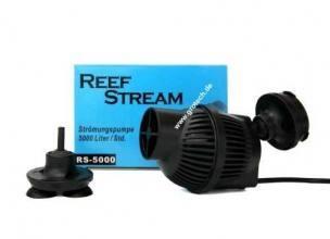 Prúdové čerpadlo Reef Stream RS 5000