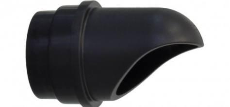 Aqua-Medic Aquaflowfix NanoProp 5000