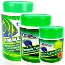 Formula Two Flake (vločky s cesnakom), 34gr.