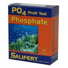 PO4 Test SALIFERT
