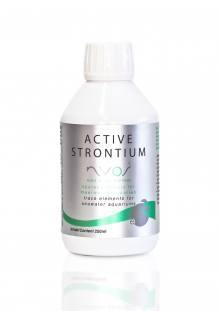 NYOS Active Strontium, (250ml.)