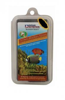 Ocean Nutrition Brown Marine Algae (riasa), 12 gr.