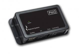 Neptune Systems Apex Controller-Modul NS-PM2