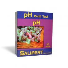 PH Test SALIFERT
