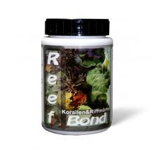 Lepidlo Reef Bond 1000ml