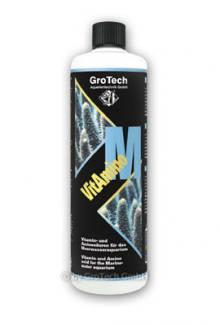 Grotech Corall M 500ml