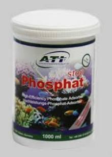 ATI Phosphat stop,  1000 ml.