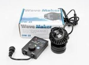 JEBAO Stream Pump OW-25