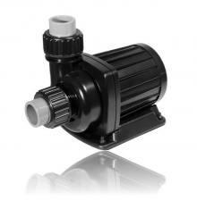 AquaLight, ECO pump 4.000l/h - 23-28Watt