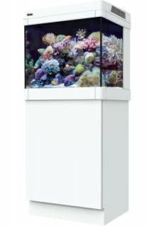 RED SEA MAX  C-130 Complete Reef System - White (nový typ)