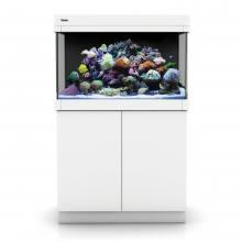 RED SEA MAX C-250 Complete Reef System - white (nový typ)