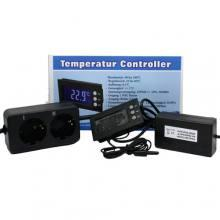 Aqua Light Regulátor teploty