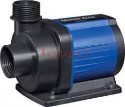 JEBAO DCS-5000, 5000ℓ/hod, 24V - 3,5m