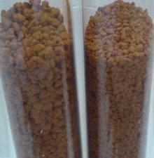 Kemira CFH12, 1kg. balenie