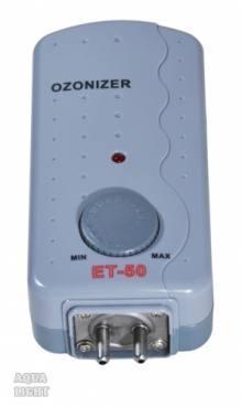 Ozonisator ET 50 mg/h