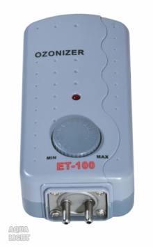 Ozonisator ET 100 mg/h