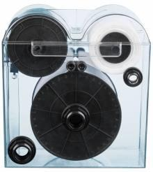 THEILING Rollermat Aqua  (Automatický predfilter)