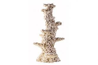 Keramický stĺp úzky, 20cm