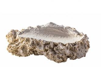 Keramický podklad pod zévy, 5cm