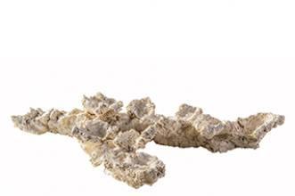 Keramický konár do 30cm