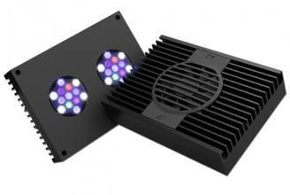 AI Hydra 26 HD - akvarijne 26-LED osvetlenie (čierna)