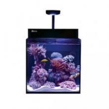 Red Sea MAX NANO - kompletný akvarijný systém (75L, bez stolíka)