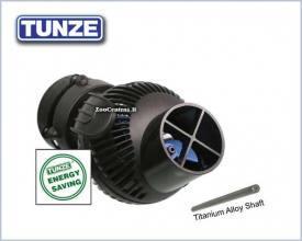 Prúdové čerpadlo TUNZE Turbellenanostream 6025