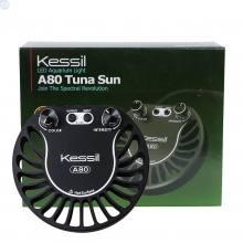 Kessil A80 Tuna Sun - sladkovodné LED osvetlenie (15W)