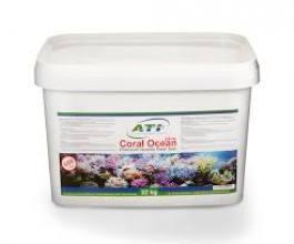 ATI Coral Ocean Plus 22 kg