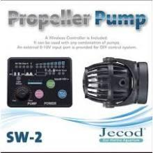 JEBAO Stream Pump SW-2