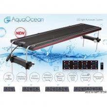 IT5080  AquaOcean LED light Automatic System