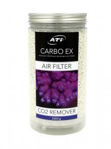 Carbo Ex ATI  1.5L  (1000g)