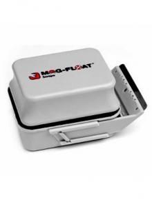 Magnetická plávajúca škrabka MAG-FLOAT® Large so žiletkou