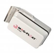 Magnetická plávajúca škrabka MAG-FLOAT® Scrape PLUS so žiletkou