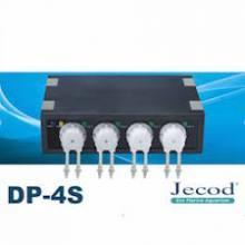 Dávkovacie čerpadlo Jecod DP-4- S závislé na DP4
