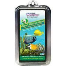 Ocean Nutrition Green Marine Algae (riasa), 30 gr.