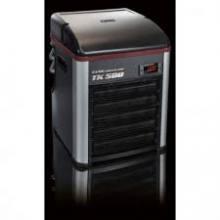 NOVÝ, úspornejší chladič + ohrievač TECO TK500 s wifi, R290 vrátane TECOnnect