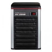 NOVÝ, úspornejší chladič + ohrievač TECO TK2000 s wifi, R290 s TECOnnect