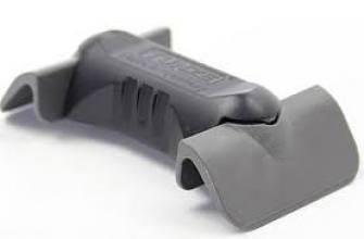 Care magnet nano pre sklo 6-10 mm, TUNZE 0220.010