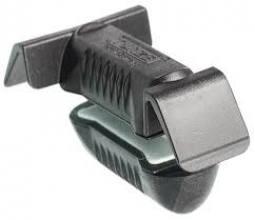 Care magnet nano pre sklo  3 až 6 mm, TUNZE 0220.006