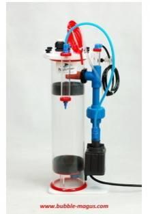 Calcium reactor C100-1AT