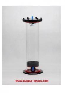 Filter ku Calcium reactoru C100-2
