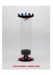 Filter ku Calcium reactoru C120-2