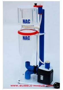 Odpeňovač Protein skimmer BM-NAC5A