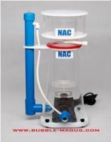 Odpeňovač Protein skimmer BM-NAC7 CONE SKIMMER