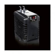 Chladič TECO TK150