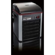 NOVÝ, úspornejší chladič + ohrievač TECO TK500 s wifi, R290