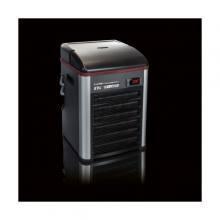 NOVÝ, úspornejší chladič + ohrievač TECO TK1000 s wifi, R290